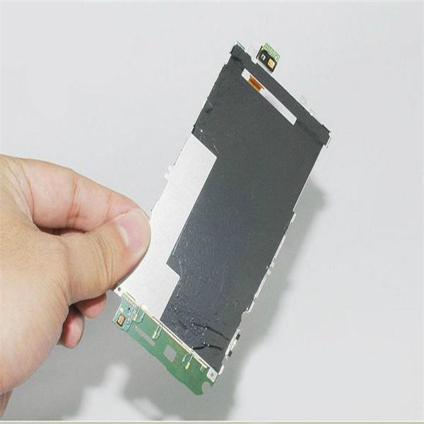 手机平板散热石墨片 CPU导热石墨片 降温散热石墨贴 1