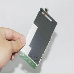 手機平板散熱石墨片 CPU導熱石墨片 降溫散熱石墨貼