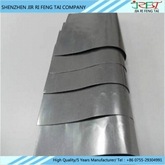 Artificial Graphite Thermal Graphite Sheet Heat Dissipation Graphite Film