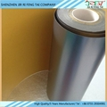 Thermal Graphite Film Synthetic Graphite With Adhesives + PET Film 2