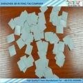 现货供应TO-3P导热矽胶片