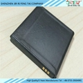 Heat Dissipation Thermal Graphite Film Sheet For Phone