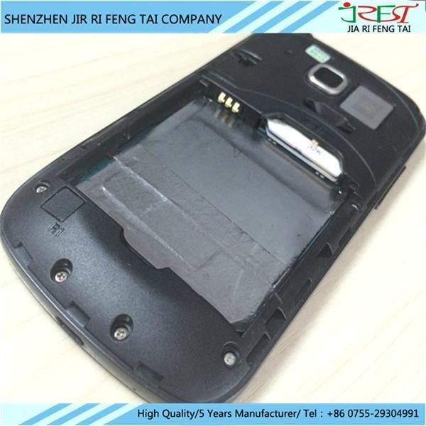 手机专用导热石墨膜 散热石墨贴  石墨片 4