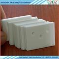 Thermal Alumina Ceramic Insualtion