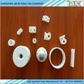 Thermal Alumina Ceramic Insualtion Ceramic Electronic Ceramic