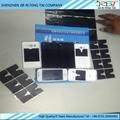 Smart Phone Heat Dissipation Graphite Film Thermal Graphite Sheet