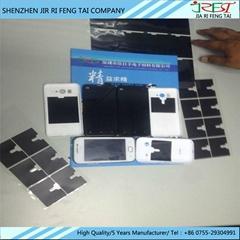 智能手机 超薄散热膜 石墨膜 散热石墨垫片