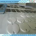 Thermal Conductive Silicon Pad Thermal