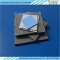 Thermal Silicone Sheet Thermally Gap Pad