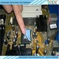 PCB、IC 传热软垫  散热