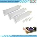 One component silicone encapsulant
