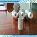 单组份有机硅粘接灌封胶 电路板密封胶 硅橡胶水 3