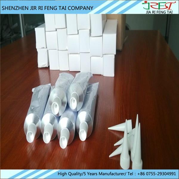 厂家直销 单组份有机硅灌封胶 可以贴牌 3