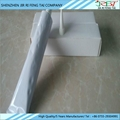 Manufacturer single component silicone