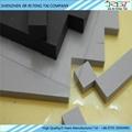导热硅胶片 散热硅胶片 软性散