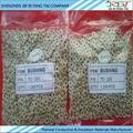 廠家直供TO-220絕緣粒 絕緣子、耐高溫絕緣粒 品質保証 3