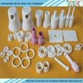 Customize 95% 99% Aluminum Oxide 、Zirconia Cearmic 、Alumina Ceramic