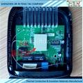 宽频分享器 机顶盒应用SiC