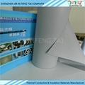 Wholesale Insulation Silicone Cloth