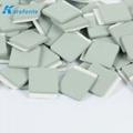 碳化硅導熱陶瓷片 LED電源模