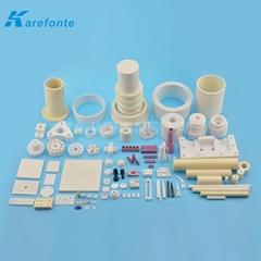 非標訂做95、99氧化鋁陶瓷、陶瓷件、 氧化鋯陶瓷