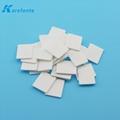 Thermal Ceramic 96% TO-3P