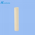 优供95、99氧化铝陶瓷棒、陶瓷件、耐磨陶瓷管、柱陶瓷件非标订做 2
