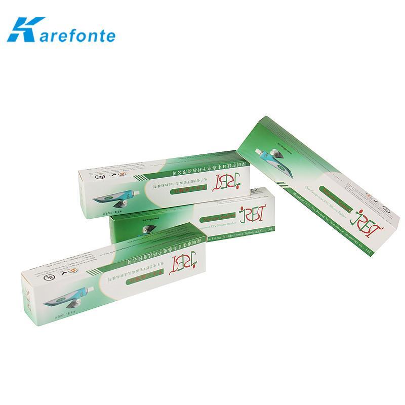 RTV硅橡膠 零件接合面密封硅橡膠 3