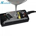 驅動電源導熱灌封膠 控制器高導熱灌封膠 (1:1) 3