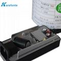 驅動電源導熱灌封膠 控制器高導熱灌封膠 (1:1) 4