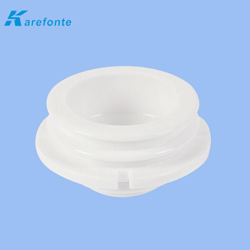 吸尘器散热陶瓷配件 氧化铝陶瓷 定做氧化铝陶瓷 2