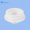 Vacuum Cleaner Heat Dissipation Alumina Ceramic Insulation Al2O3 Ceramic