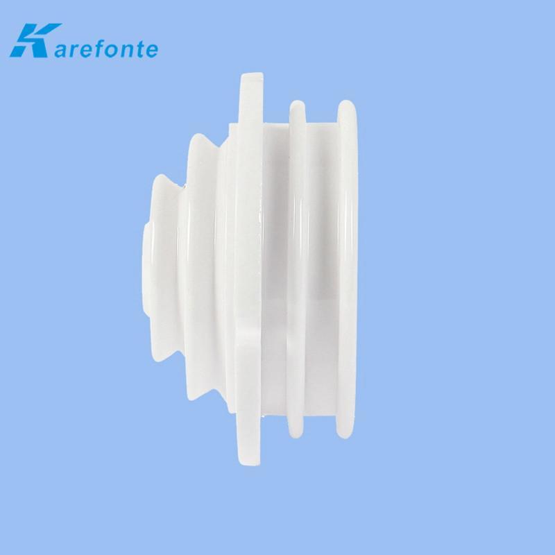 吸塵器散熱陶瓷配件 氧化鋁陶瓷 定做氧化鋁陶瓷 3
