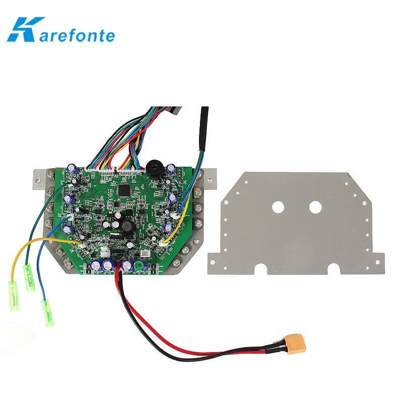 導熱矽膠片95*145*0.3MM 扭扭車矽膠片 硅膠軟墊片 散熱絕緣布 2