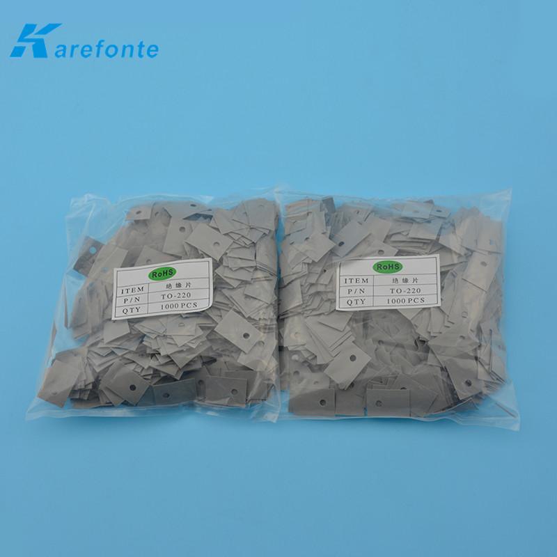 导热矽胶片 柔韧性超强导热硅胶片 散热硅胶片 散热矽胶片  1