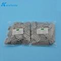 導熱矽膠片 柔韌性超強導熱硅膠