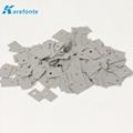 导热矽胶片 柔韧性超强导热硅胶片 散热硅胶片 散热矽胶片  2