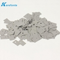 導熱矽膠片 柔韌性超強導熱硅膠片 散熱硅膠片 散熱矽膠片  2