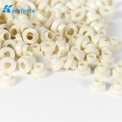 TO-220 D High Temperature Insulation Particles Insulation Tablet Bushing