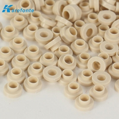 TO-220 Insulation Partic