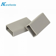 Wholesale Insulating Sil