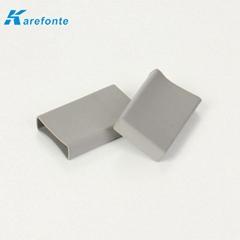 矽膠帽套 矽膠絕緣散熱二三極管套 封裝TO-220A灰色