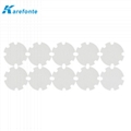Thermal Conductive Silicone Gasket For