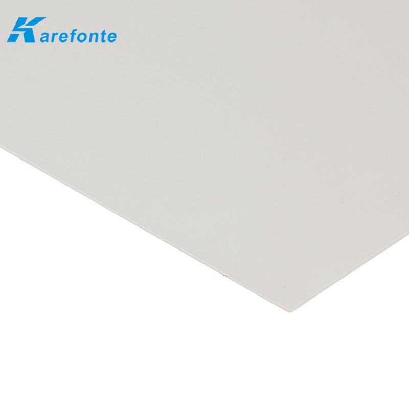 電腦散熱墊片 導熱絕緣片 硅膠墊片 3