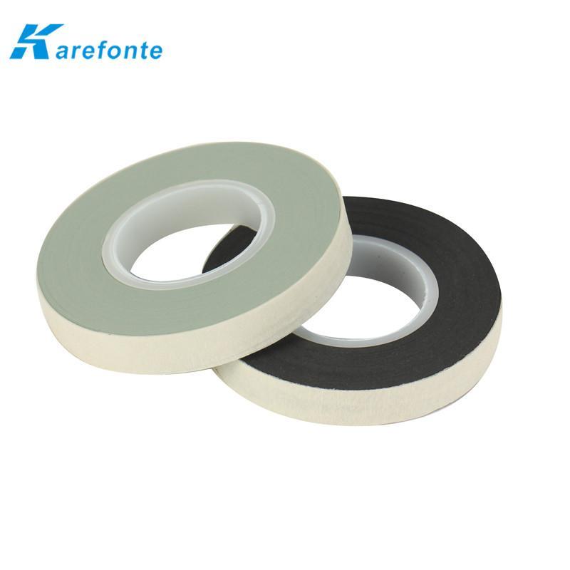 熱壓硅膠皮導熱硅膠皮絕緣硅膠皮黑色硅膠皮草綠色 1