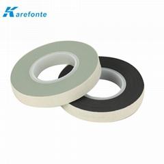 熱壓硅膠皮導熱硅膠皮絕緣硅膠皮黑色硅膠皮草綠色