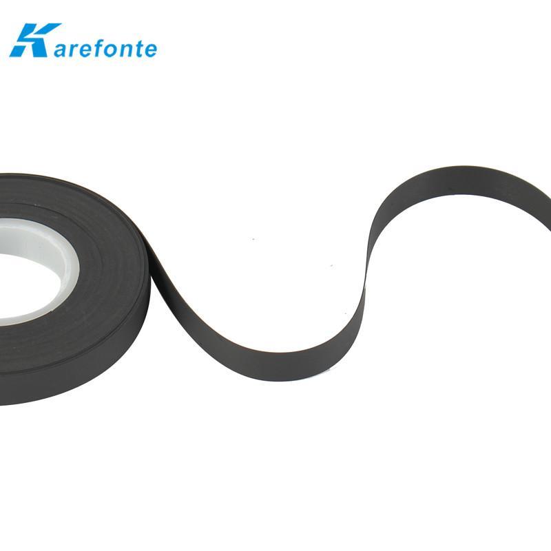 熱壓硅膠皮導熱硅膠皮絕緣硅膠皮黑色硅膠皮草綠色 2