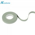 ACF/FPC Bonding Silicone Rubber Tape