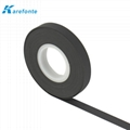 ACF/FPC Bonding Silicone Rubber Tape Conductive Film