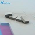 導熱墊片 硅膠片 導熱硅膠片 硅膠墊片 4
